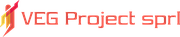 Logo of VEG Project sprl